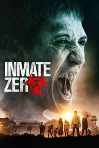 Patients of a Saint (Inmate Zero) (2020) [บรรยายไทย]