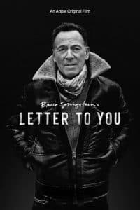Bruce Springsteen's Letter to You (2020) [บรรยายไทย]
